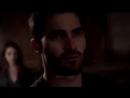 Scott McCall x Stiles Stilinski x Derek Hale | Teen Wolf vine