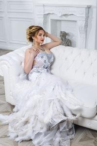 Алина Аболиня