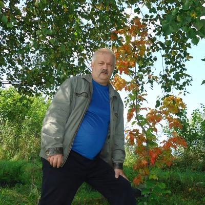 Сергей Орлянский