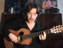 Алексей Кофанов - БАРКАРОЛА