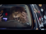 Mercedes-Benz presents- King of the City Jungle - S-Class Commercial.mp4