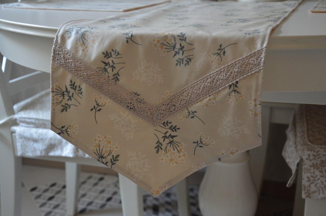 Текстиль для дома ручной работы FrBPZznoopg