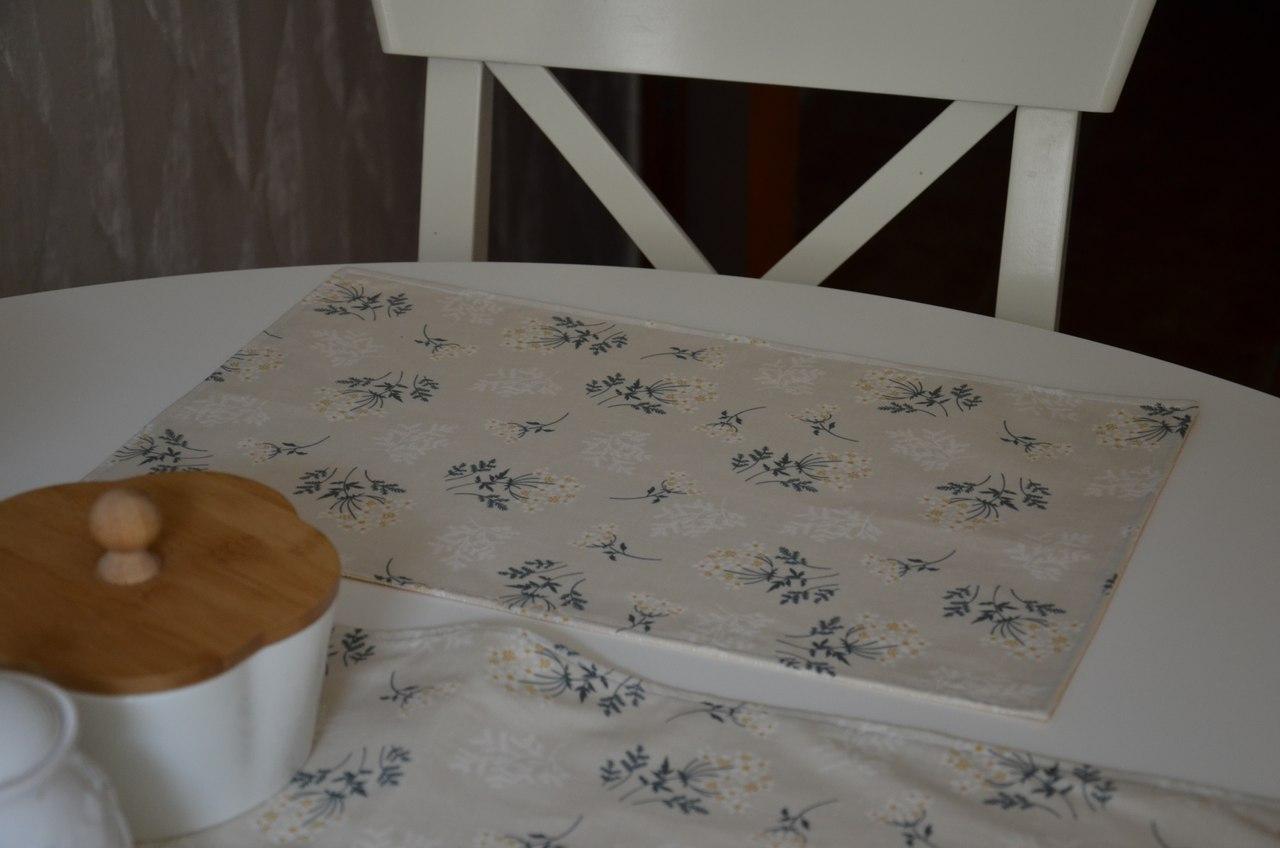 Текстиль для дома ручной работы W_XqDD5jHmE