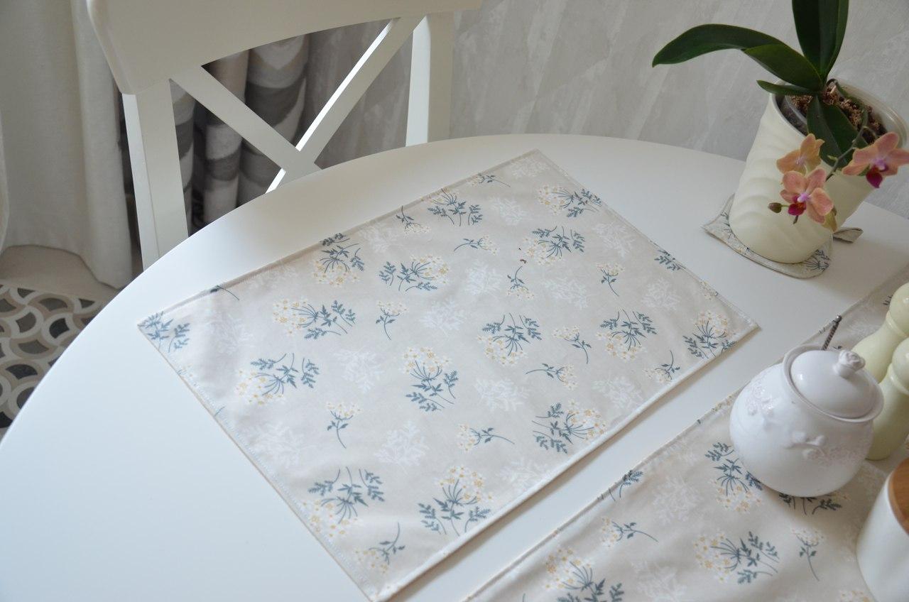 Текстиль для дома ручной работы CCoKjdmXo4k