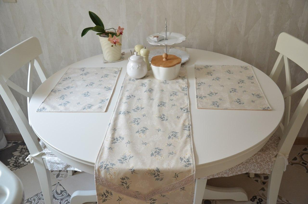 Текстиль для дома ручной работы - Страница 2 9tNe432ovBM