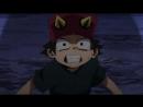 Boku no Hero Academia S3 Episode 4 preview