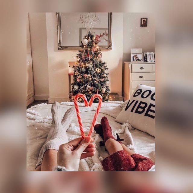 Афиша Краснодар Новогодния ночь 2019 год С Бориславам Ростомовы