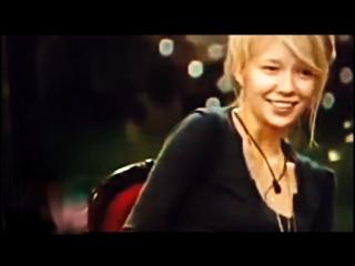 Как пукают девушки 💕 Прикольное, сексуальное видео