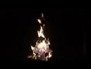 Ваще огонь.mp4