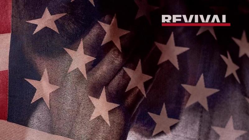 Eminem - River (Audio) ft. Ed Sheeran