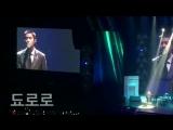 [180316] Kyungsoo - For Life (English Version)