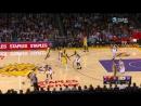 NBA 2017-2018 / RS / 21.11.2017 / Chicago Bulls vs Los Angeles Lakers Виасат HD, RU