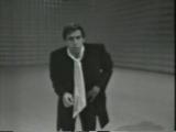 Адриано Челентано - La tana del re