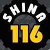 Магазин автомобильных шин и дисков Shina116.ru