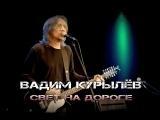 Вадим Курылёв - Свет на дороге