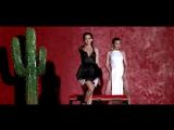 Inna feat. Alexandra Stan & Daddy Yankee - We Wanna [1080p]