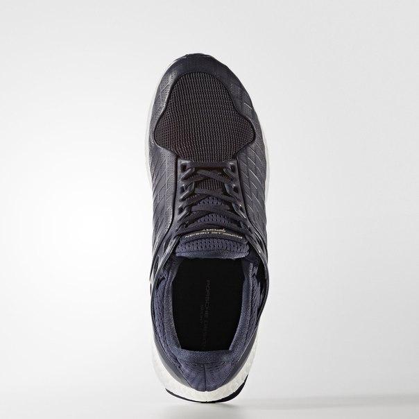 Кроссовки для бега Ultra Boost Trainer