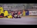 MotoGP со спецэффектами.mp4