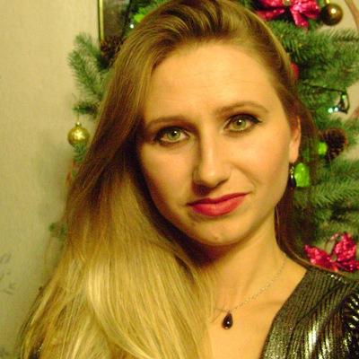 Elena Kolcova, Balta