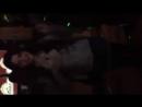 Типичная Махачкала 18 Дагестанки в клубе