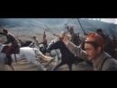 Высокое звание: Я – Шаповалов Т.П. (1973) Захват красными венграми баржи белых