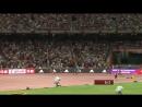 Allyson Felix 49 26 WL 400m Women Final IAAF World Champs