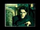 Нежный вампир (Наутилус Помпилиус и БГ)