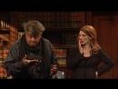 Скетч шоу «Saturday Night Live» 6 (20/01/18)
