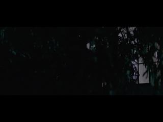 Crimen.En.La.Residencia.(Nude...si muore,1968).DVDRip.Dual