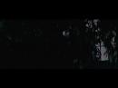 Crimen.En.La.Residencia.Nude...si muore,1968.DVDRip.Dual