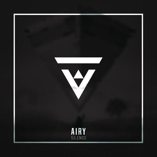 Silence альбом Airy