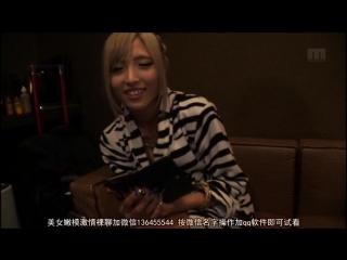 Mika | pornmir японское порно вк japan porno vk [blowjob, 3p, 4p, gal, facials, squirting, debut production]