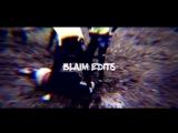BLAIM EDITSP O W E R&gt&gtY U S T