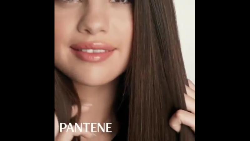 @pantenemexico ¿Y estás preparada para la ceremonia de los Billboard Latin Awards ¡No te quedes solo mirando sé parte de la f