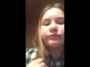 Екатерина Косаткина Live