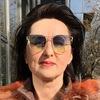 Svetlana Kholodnikova