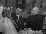 Amnesia en la Familia Addams  ( 1 x 22 )