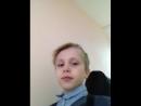 Денис Мирный — Live