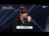 [VIDEO] BTS COMEBACK SHOW