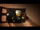 More Horsin Around LEGO Minifigures Series 18