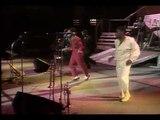 Kool &amp The Gang Ft JT Taylor - Take My Heart
