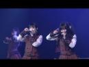 170902 NMB48 Stage BII4 Renai Kinshi Jourei