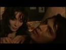 Il sangue e la rosa Giancarlo Giannini 2008 serie TV prima puntata