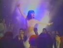Arpine Bekjanyan - Spasum em qez Ardzagank show 1 2001