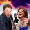 Уроки вокала в Омске|Артист| для всех