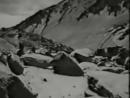 Таинственный Тибет в 1938 9 немецкий док фильм