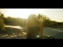 DJ Smash - Моя Любовь 18 [Премьера 2018]
