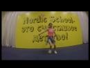 Эволюция Моих Танцев / Tonya Nemolyaeva