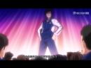 Маг на полную ставку/Штатный волшебник/Quanzhi Fashi 1 сезон 2 серия Озвучка AniDub. 全职法师
