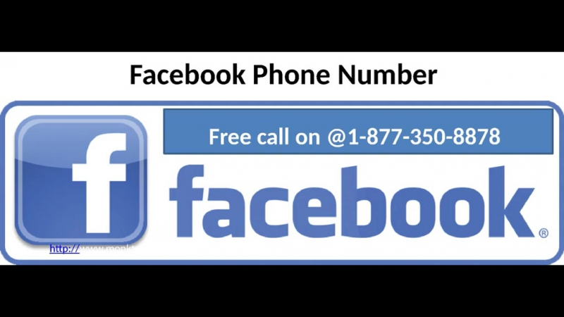 How To Change Location On Post? Call At Facebook Phone Number 1-877-350-8878